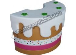 Tavolo Torta