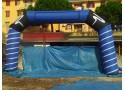 Arco 8 metri