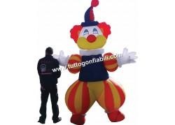 Big Clown