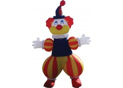 Big Clown