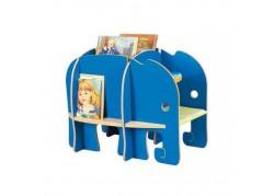 """Libreria """"Elefante"""""""
