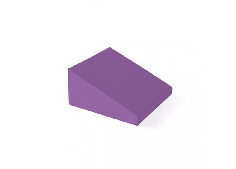 Cuneo – Forma geometrica