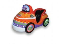 PIPI CAR