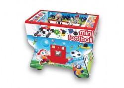 MINI-FOOTBALL