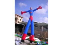 Fly Man Super