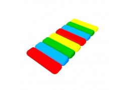 Ponte Tibetano PlayPool