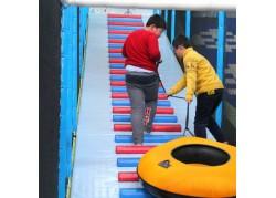 donults slide