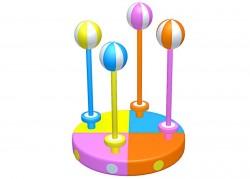 playground meccanici