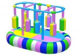 playground elettronico