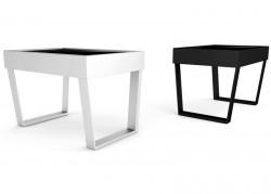 tavolo interattivo