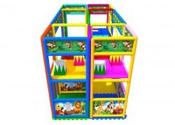 playground bambini
