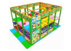 fabbrica playground