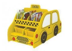 Taxi Portariviste