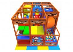 playground prezzi