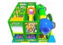 offerta playground