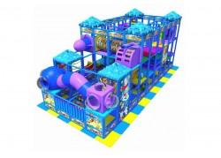playground giochi