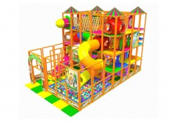 playground bimbi
