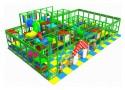 playground da interno