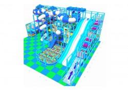 playground da interni