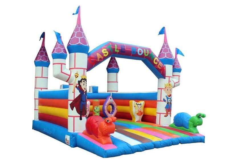 giochi per bambini salta salta