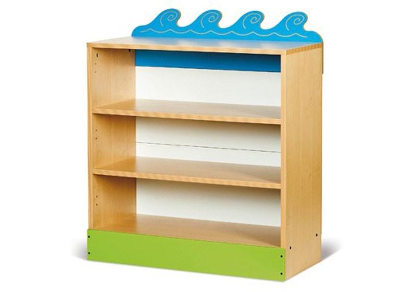 libreria per scuola