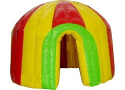 Gazebo Igloo