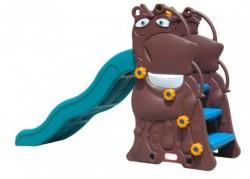 HIPPO SLIDE