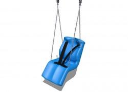 Seduta Disabili