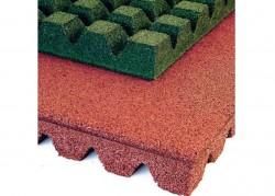 tappeto per esterni