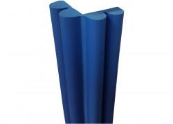 protezione colonne