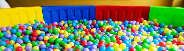 Ball-Pool