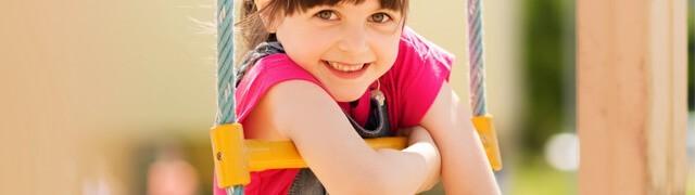 Playground per strutture ricettive: giochi per bambini da hotel – Tutto Gonfiabili