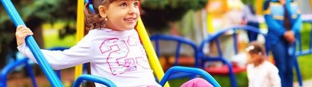 Giochi da esterno per strutture ricettive e agriturismi – Tutto Gonfiabili